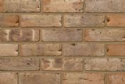 Ibstock Birtley Olde English Buff Brick A2605A